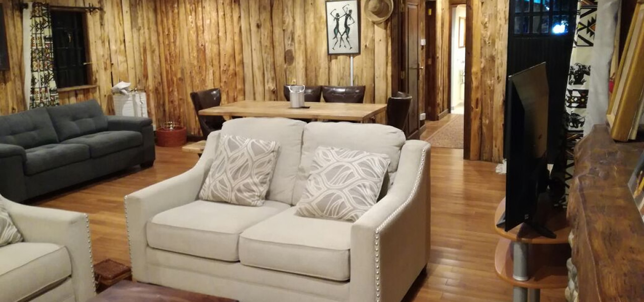 Slide Six – Living Room
